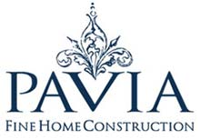 Pavia Development Group