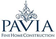 Pavia Development Group